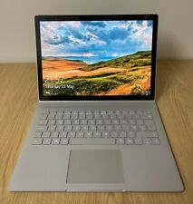 "Microsoft Surface Book 2 13.5"" (1832) Core i5-7300U, 256GB SSD, 8GB RAM"