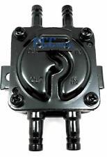 Vacuum Fuel Pump 149-1982 149-1544 149-2187 Cummins Onan Generator Welder P OP19