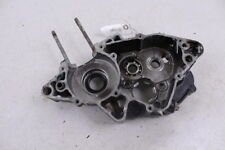 1981 YAMAHA YZ 80 Right Engine Case / Crankcase