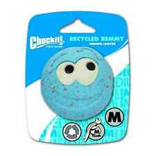 Chuckit Recycled Remmy Medium