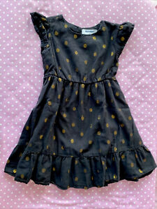 Old Navy Dress 5T
