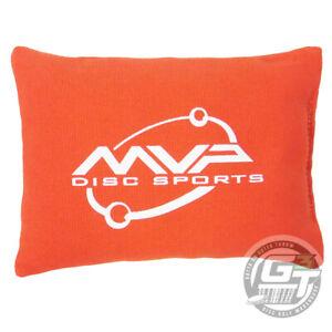 MVP Disc Sports OSMOSIS Sport Bag Disc Golf Grip Enhancer - PICK YOUR COLOR