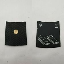 COVER MOTOROLA V8 LUXURY BATTERY COVER CORIBATTERIA COVER HOUSING