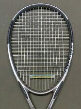 HEAD intelligence i.X16 Chip System Tennis Racquet 4 1/2 Grip