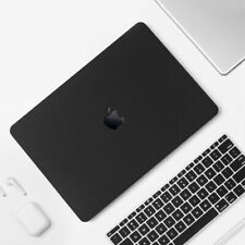 """To 2010-2020 MacBook Air 11"""" 13"""" Pro M1 15"""" 16"""" Hard Shell Case/ Keyboard Cover"""