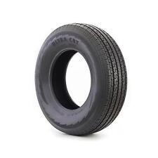 ST205/75R15 Ultra CRT Trailer Tire 205 75 15