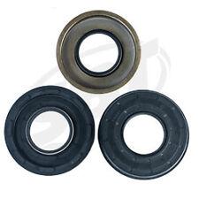 Crankshaft End Seal Kit, Polaris 700/900/1050