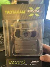 New listing tactacam reveal x verizon
