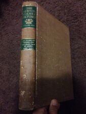 Burton Holmes Lectures Vol. 6 Yellowstone Grand Canyon Moki Land Vintage 1905