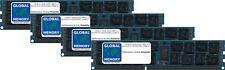 32 Go (4 x 8 Go) DDR3 1866 MHz PC3-14900 ECC INSCRIT MAC PRO (Fin 2013) RAM KIT