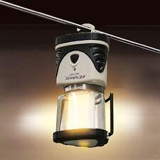 GENTOS Explorer LED lantern SOL113P