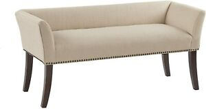 Madison Park Accent Bench1 Accent Bench495W x 1925D x 23HSeat