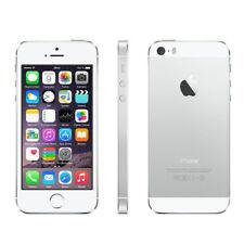 Apple iPhone 5s 16/32/64GB 4G LTE WIFI GSM Unlocked Smartphone Black Gold White