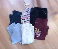 Atmosphere, H&M Etc..Ladies Bundle, Size 8 - Super!