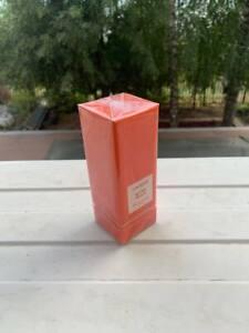 Tom Ford Bitter Peach Unisex Eau de Parfum 1.7 oz (50ml) BRAND NEW