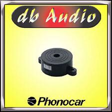 Phonocar 6/918 Buzzer per Kit Sensori di Parcheggio