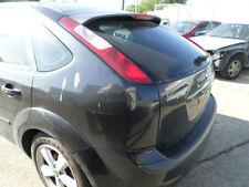 2005 Ford LS Focus LH Tail Light S/N# V6719 BG8462