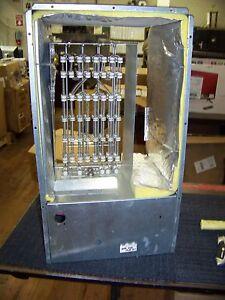 Trane Supplementary electric heater 18AMP 15KW 480V 3PH 60HZ