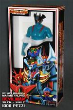 MODELLINO JUMBO MANGA/ANIME HORROR GO NAGAI-DEVILMAN DEVILMEN arpia silene,robot