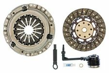 EXEDY NSK1008 OEM Replacement Clutch Kit