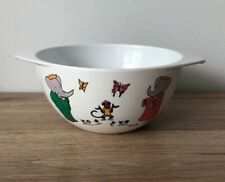 Cups, Dishes & Utensils Reliable Babar Petit Jour Mug Feeding