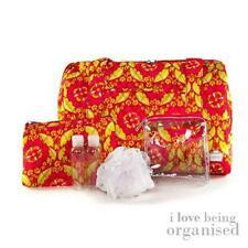 Sleepover Bag for Girls   Caboodles Overnight Trio 6 Piece Bag Set