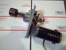 hydro thunder arcade steering mech #368