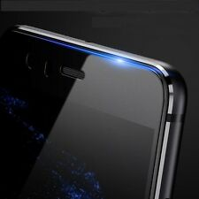 Huawei Honor 9 Film Display Pellicola Vetro Temperato Curvo Antiurto Antigraffio