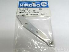 0414-126 Hirobo RC Helicopter  Collective Pitch Lever (L) New in package 0414126