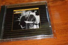"NILSSON SCHMILSSON "" SAME "" (MFSL-GOLD-CD/JAPAN MINT"