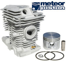 Meteor piston cylinder kit Zylinder Satz Stihl MS280