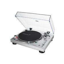 Audio Technica LP120x Bandeja Giratoria USB