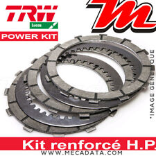 Power Kit Embrayage ~ BMW K 1200 S K12S 2006+ ~ TRW Lucas MCC 611PK