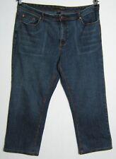 Jeans Größe K48 24 Venezia Stretch