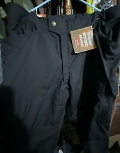 blackhawk warrior wear cargo pants With Tourniquets . Military, Paintball, Swat