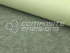 "Kevlar Fabric Veil Chopped Mat 35.5"" .23oz 8gsm"