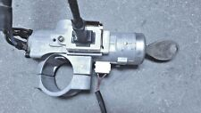 2000-04 Nissan Frontier Xterra Ignition Switch Auto Trans AS-51