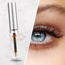 M1 Select lashes 5 ml Wimpernwachstumsserum für längere und voluminösere Wimpern