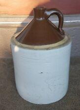 Antique Stoneware Jug | eBay
