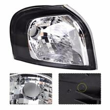 Useful 1x Right Corner Turn Signal Corner Lamp Fit for Volvo S80 99-06 30655423