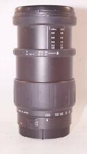 Tamron AF 28-200mm 1:3.8-5.6 AF Aspherical LD IF für Canon digital/analog