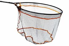 Frenzee FXT Match Pro Hair Landing Net 20""