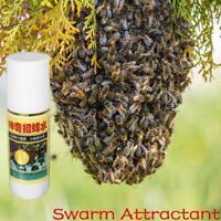 Bienenflucht Rhombusform Bee Escape zum Einbau in Zwischenlage