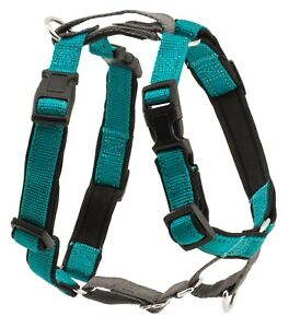 PetSafe 3IN1 Pet Harness X-Small Teal