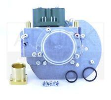 VAILLANT ECO TEC PLUS 418  &  VU GB 186/2-0H GAS VALVE ( DUNGS ) 053574