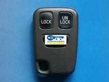 Volvo 2 button remote alarm fob 30857614