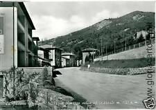 01262 CARTOLINA d'Epoca: LA SANTONA - MODENA