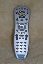 U-Verse Remote for DVR & Set Top Box VIP1216 & VIP1200