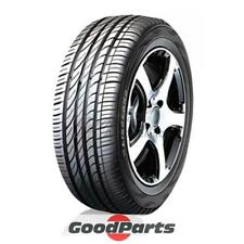 Tragfähigkeitsindex 91-100 Linglong Reifen fürs Auto mit Militär-Spielzeugautos