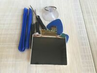 Replacement LCD Screen Display for iPod Video 5th Generation 5.5G 30gb/60gb/80gb